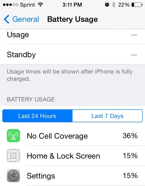 1403188501_ios-8-battery-network-coverage.jpg