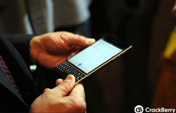 1403251958_the-blackberry-passport-and-blackberry-classic-2.jpg