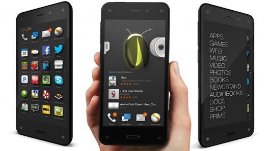 1403258548_amazon-fire-phone-announced.png