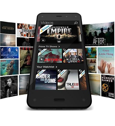 1403258566_amazon-fire-phone-announced-1.jpg