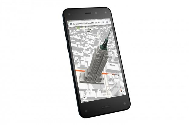 1403258618_amazon-fire-phone-maps-landmark-625x625.jpg