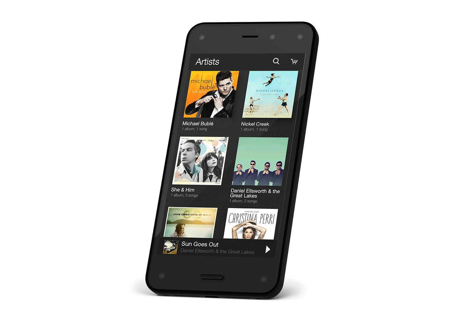 1403258951_amazon-fire-phone-music-library.jpg