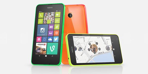 1403295938_nokia-lumia-635-5.jpg