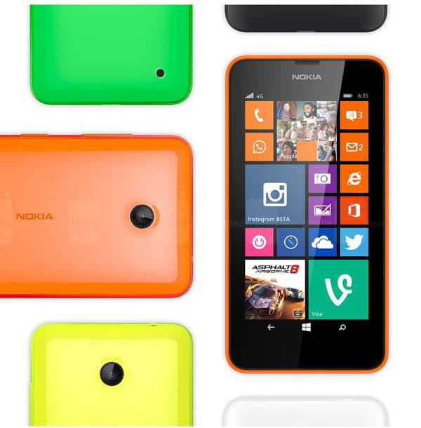 1403295948_nokia-lumia-635-3.jpg