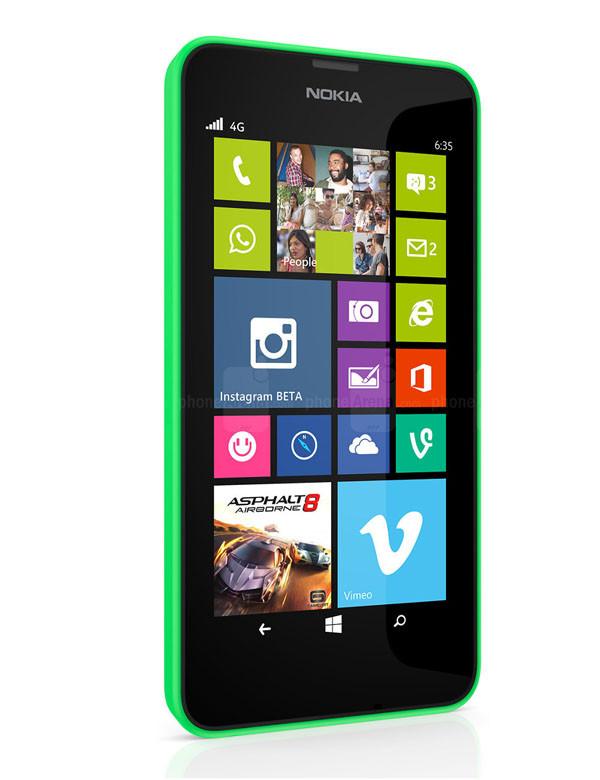 1403295988_nokia-lumia-635-0.jpg