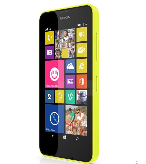 1403296000_nokia-lumia-635-1.jpg