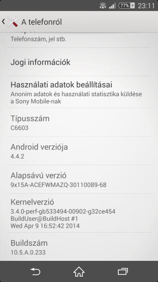 1403449174_xperia-z10.5.a.0.233-315x560.png