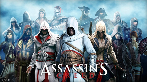 1403522737_assassins-creed-3.jpg