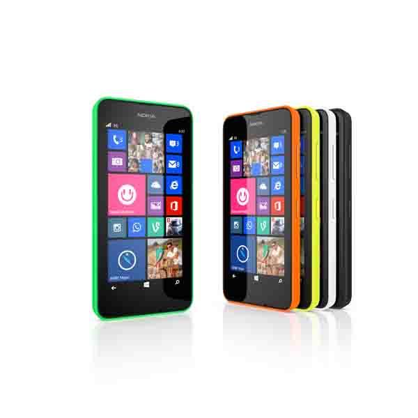 1403528754_lumia630.jpg