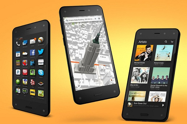 1403529137_amazon-fire-phone.jpg