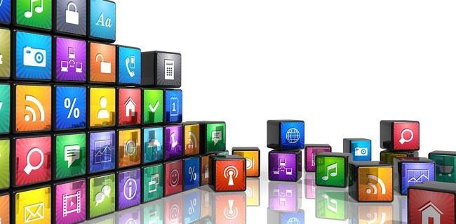 1403583024_apps.jpg