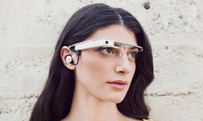 1403588193_google-glass-the-sex-with-012.jpg