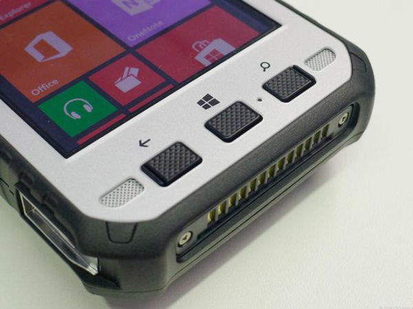 1403606404_toughpad-windows-phone.jpg