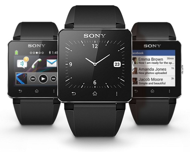 1403609172_sony-smartwatch-2.jpg