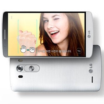 1403676786_lg-g3-snapdragon-805-korea.jpg