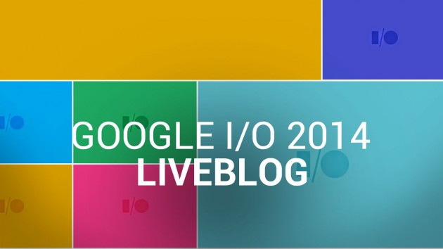 1403683737_google-io-2014-liveblog-630x354.jpg