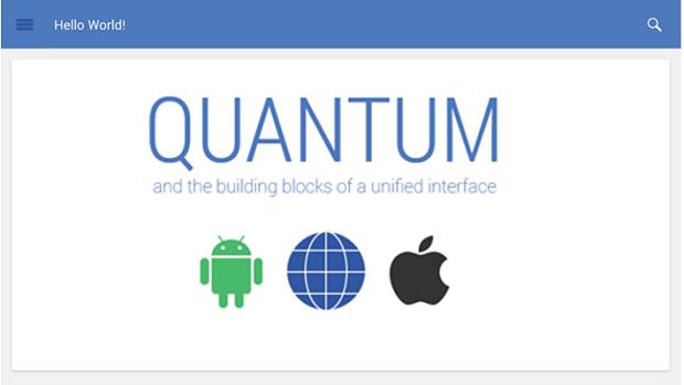 1403686324_quantum-paper-google-design.png