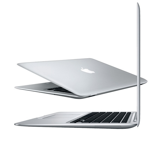 1403704201_126932-pricing-for-macbook-air.jpeg