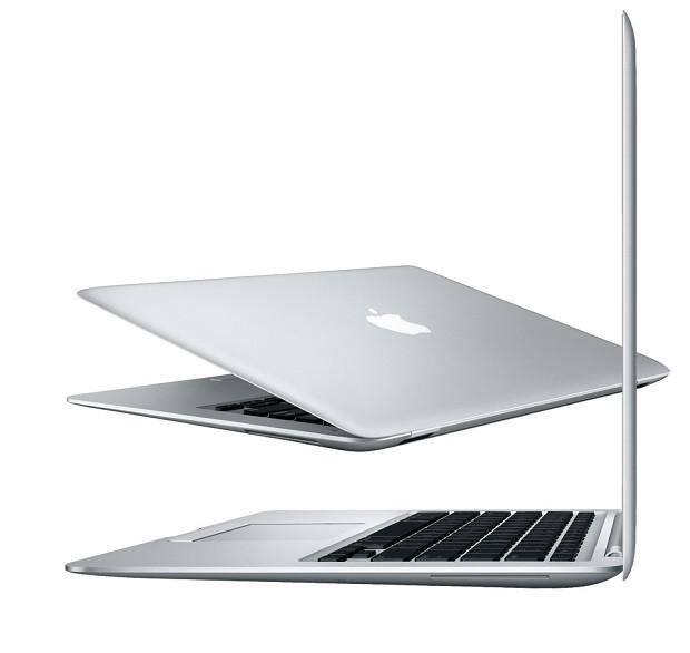 1403704201_126932-pricing-for-macbook-air.jpeg