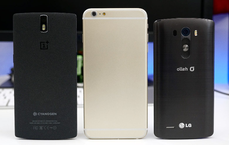 1403704772_5.5-inch-iphone-vs-lg-g3-and-oneplus-one.jpg