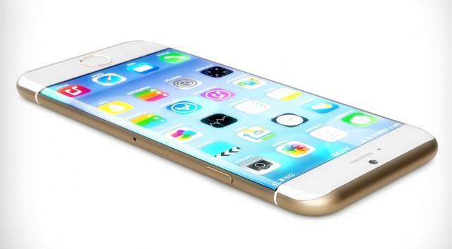 1403706267_iphone-6-concept-render-640x353.jpg