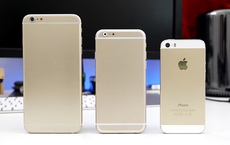 1403706872_4-4.7-and-5.5-inch-iphones-sized-up.jpg