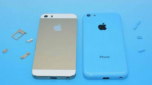 1403858926_iphone-apple-iphone-5s-vs-5c.jpg