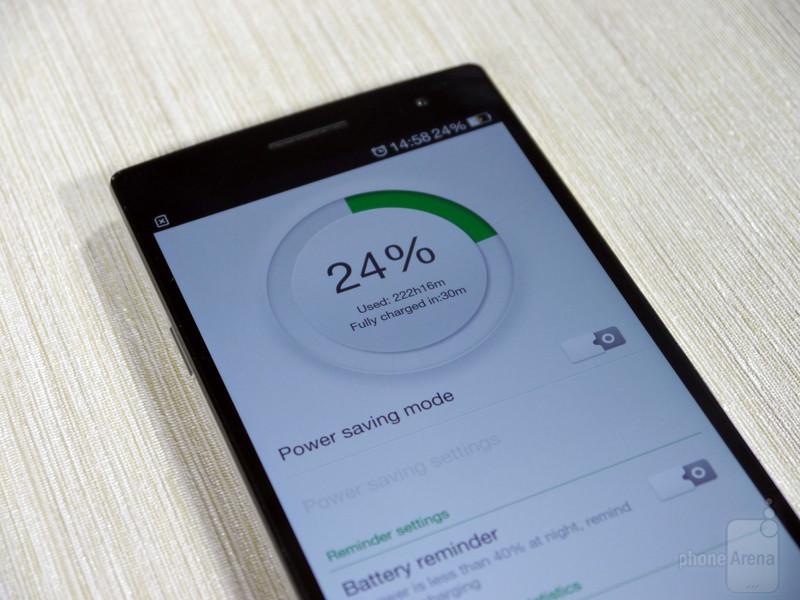 1404007087_rapid-battery-charging-1.jpg