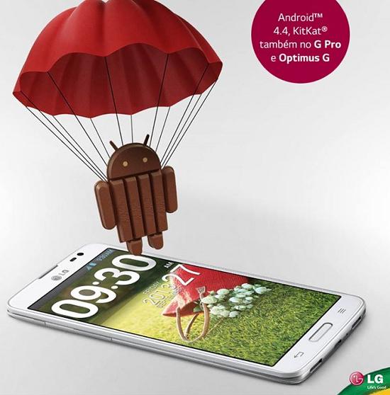 1404179348_lg-optimus-g-optimus-g-pro-android-kitkat-updates.png