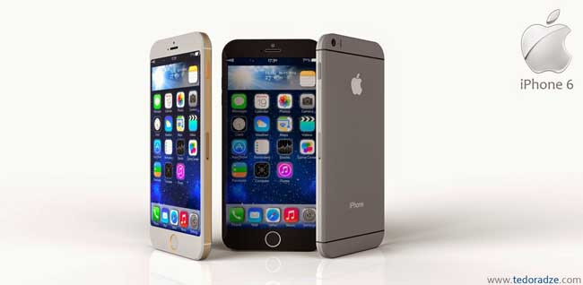 1404197475_iphone-6-concept-with-ios-9.jpg