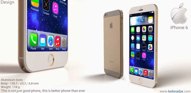 1404197492_iphone-6-concept-with-ios-9-1.jpg