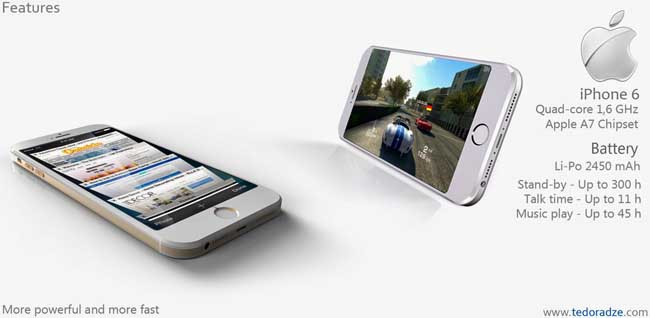1404197500_iphone-6-concept-with-ios-9-3.jpg