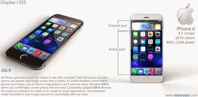 1404197510_iphone-6-concept-with-ios-9-2.jpg