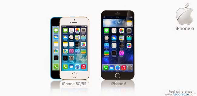 1404197527_iphone-6-concept-with-ios-9-5.jpg