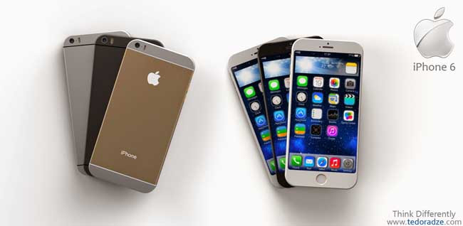 1404197534_iphone-6-concept-with-ios-9-6.jpg
