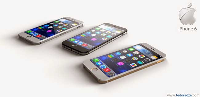 1404197542_iphone-6-concept-with-ios-9-7.jpg