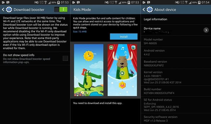 1404199138_note-3-kids-mode-update.jpg