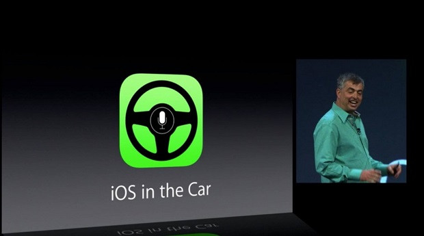 1404245399_apples-ios-in-the-car-app100430079l.jpg