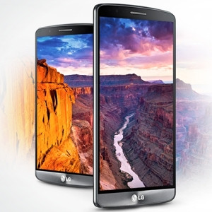 1404281400_g3-lite-g3-vigor-g3-vista-and-g3-beat-are-new-smartphone-names-that-lg-wants-to-trademark.jpg