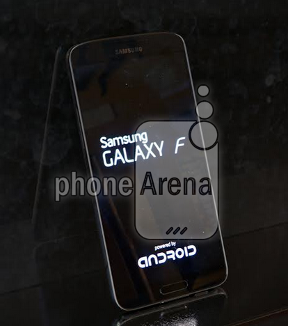 1404305615_samsung-galaxy-f-a-collection-of-leaked-images-3.jpg