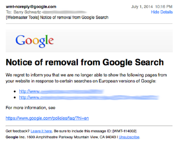 1404310673_google-notice-of-removal-rtbf-wmt.png