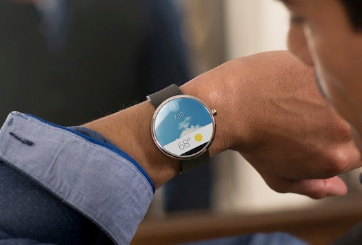 1404370851_google-android-wear.jpg