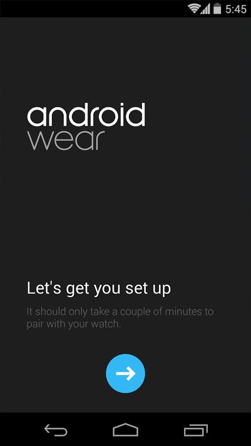 1404370910_android-wear.jpg