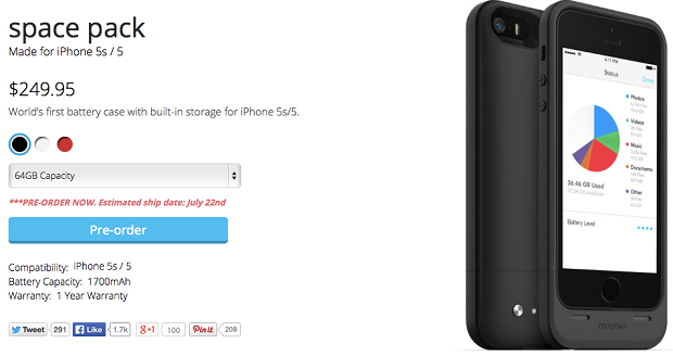 1404382674_image-mophie-64gb-space-pack.png