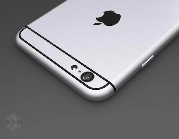 1404419469_image-iphone-6-concept.jpg