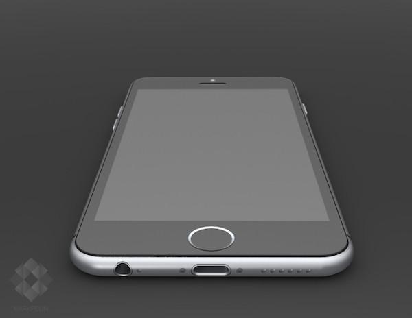 1404419493_image-iphone-6-concept3.jpg