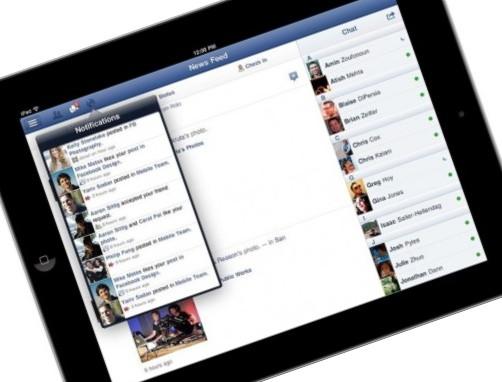 1404458533_facebook-ipad.jpg