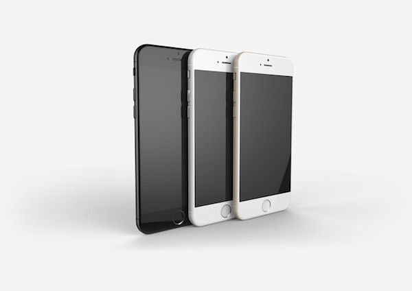 1404550534_image-iphone-6-concepts2.jpg