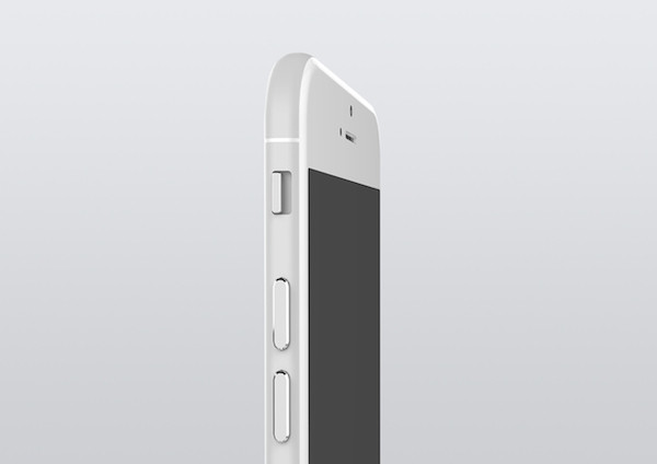 1404550556_image-iphone-6-concepts4.jpg