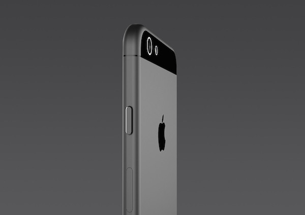 1404550566_image-iphone-6-concepts7.jpg